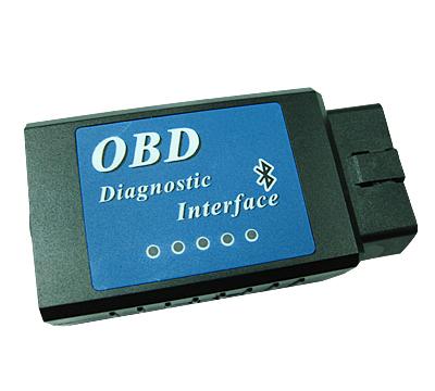 83. ELM327 - новейшая разработка OBDII сканера используемая для диагностики автомобилей при помощи персонального...